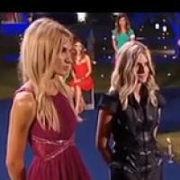 Le Bachelor 2014 : Louise, Caroline... recalages en série pour Paul