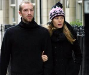Gwyneth Paltrow et Chris Martin ont annoncé leur séparation après 10 ans de mariage