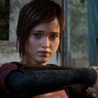The Last of Us sur PS4 : une sortie pour cet été ?