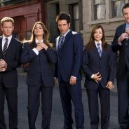 How I Met Your Mother : le spin-off change d'actrice à la dernière minute