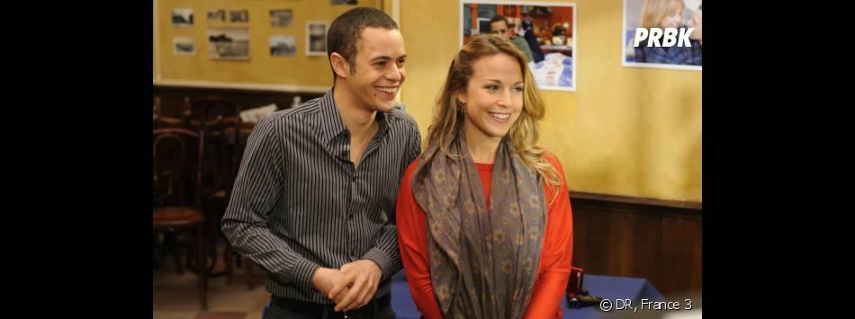 Plus Belle La Vie : nouvelle vie compliquée pour Ninon et Rudy
