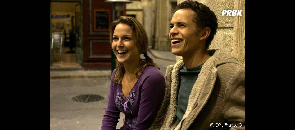 Plus Belle La Vie : que réserve la série au couple ?