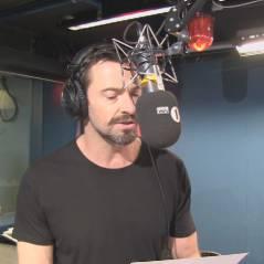 Hugh Jackman : Wolverine façon... comédie musicale