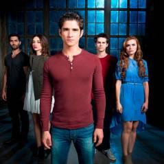 """Teen Wolf saison 4 : bientôt une """"méchante ultra puissante"""""""