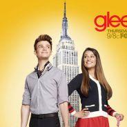 Glee saison 5, épisode 14 : pourquoi ce sera mieux à New York