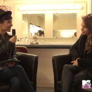 #TALMTVDAY : journée 100% Tal sur MTV Idol ce 2 avril 2014