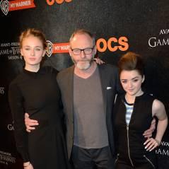Game of Thrones saison 4 : photos de l'avant-première exceptionnelle à Paris