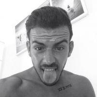 Julien Bert (Les Anges 6) clashé par Thomas Vitiello sur Twitter
