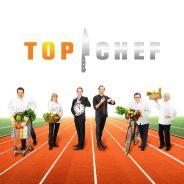 Top Chef 2014 : le gagnant affrontera Jean Imbert pour le Choc des champions