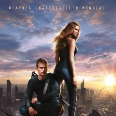 Divergente : le nouveau Hunger Games ? Le pour et le contre