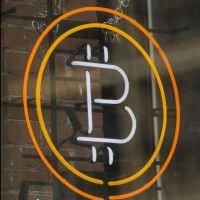 Monoprix : le paiement en bitcoins bientôt possible
