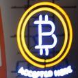 La monnaie Bitcoin pourra être utilisée dans les supermarchés Monoprix