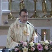 [VIDEO] Avec sa reprise d'Hallelujah, ce prêtre rassemble 10 millions de vues