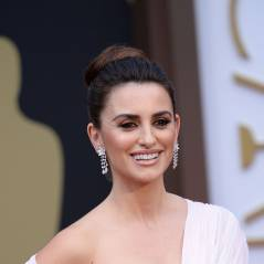 Penélope Cruz : nouvelle James Bond girl de Daniel Craig