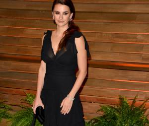 Penélope Cruz : première espagnole à devenir James Bond girl