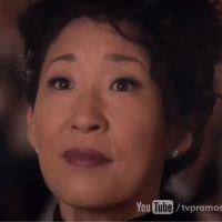 Grey's Anatomy saison 10, épisode 20 : moment de vérité et tensions