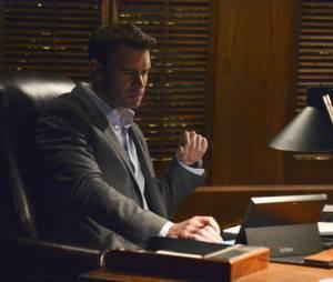 Scandal saison 3 : qui va mourir ?