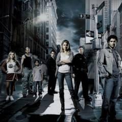 Heroes Reborn : une web-série avant la saison 5