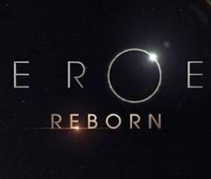 Une web-série à venir pour Heroes reborn