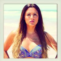 Anaïs Camizuli VS Cortex : clash sur Twitter à cause de Linda (Les Anges 6)