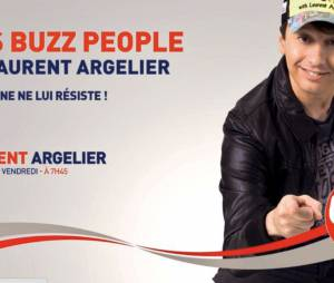 Twin Twin confie à Laurent Argelier qu'ils ont reçu 1000€ de salaire pour participer à l'Eurovision 2014