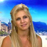 Les Marseillais à Rio : rupture pour Paga et Charlotte à cause d'Adixia ?