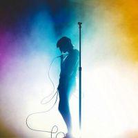 Lana Del Rey, Jil Is Lucky, FAUVE... #Playlist #42