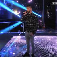 Manon en mode Rihanna, Kendji... (The Voice 3) : que vont chanter les talents ?