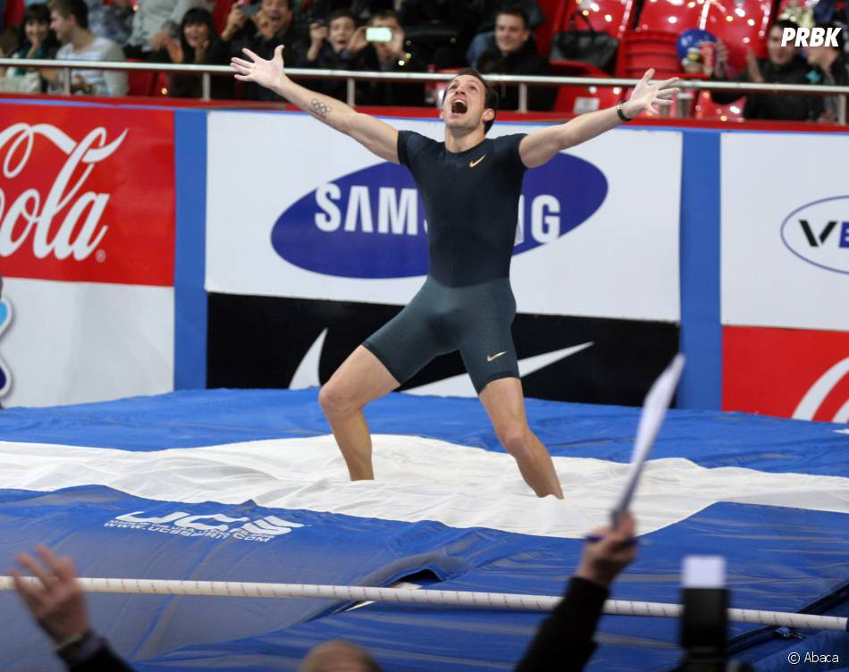 renaud lavillenie world record