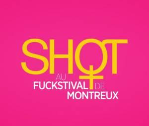 SHOT : la nouvelle web-série du Festival de Montreux