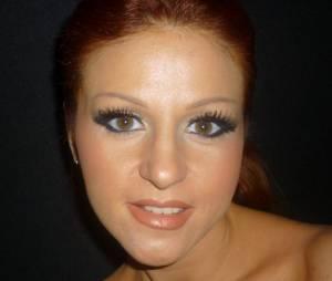 Cindy Sander : nouveau look et nouvelle vie grâce à Thierry Mugler