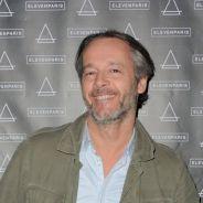 Enora Malagré : Jean-Michel Maire, son nouveau chroniqueur sur Virgin Radio
