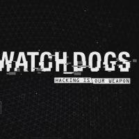 Watch Dogs sur Xbox One et PS4: le multijoueur se dévoile dans un long trailer