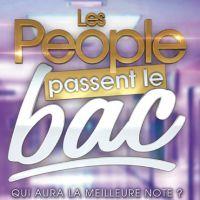 Caroline Receveur, Pascal Soetens... Les people passent le bac, le casting