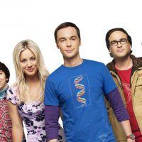 The Big Bang Theory : clap de fin durant la saison 10 ?