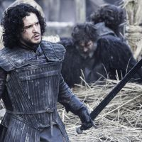 Game of Thrones saison 4, épisode 4 : Sansa et Jon Snow menacés