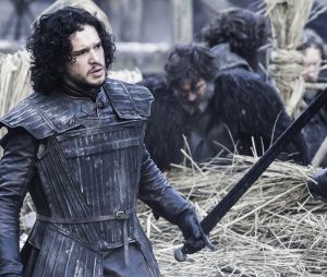 Game of Thrones saison 4 : bande-annonce de l'épisode 4