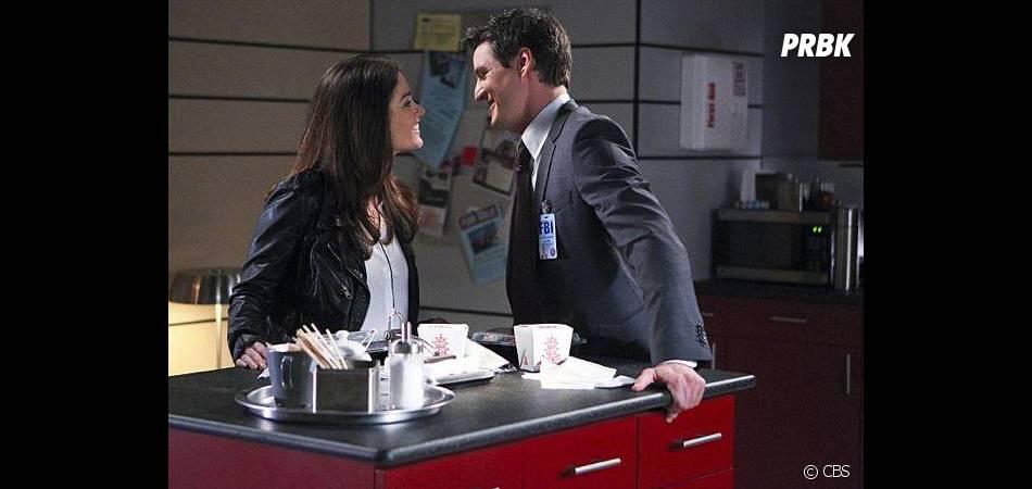 Mentalist saison 6 : Lisbon va-t-elle suivre Pike ?