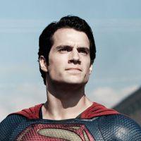 Justice League : Zack Snyder à la réalisation et possible date de sortie