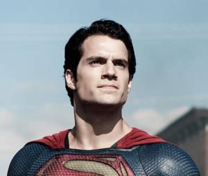 Justice League : premières infos sur le film
