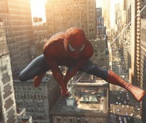 Spider-Man 2 : que sont devenus les acteurs de la première trilogie ?