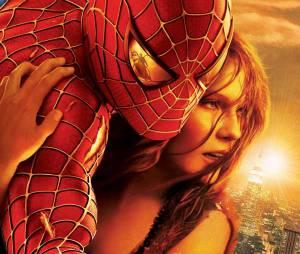 Spider-Man 2 : comment s'en sortent les acteurs du film ?