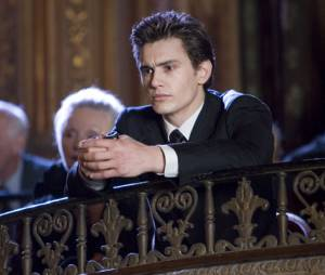 Spider-Man 2 : James Franco au top de sa carrière après la fin de la saga de Sam Raimi
