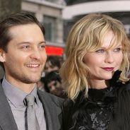 Spider-Man 2 : Tobey Maguire, Kirsten Dunst... Que sont-ils devenus ?