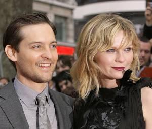 Spider-Man 2 : Tobey Maguire, Kirsten Dunst, que sont-ils devenus ?