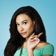 Glee saison 5 : Naya Rivera coupée du final et virée ?