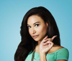 Glee : Naya Rivera coupée du final de la saison 5 et virée ?