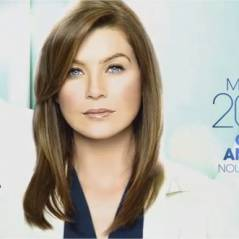 Grey's Anatomy saison 9 sur TF1 : retour à l'hôpital ce soir