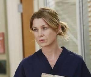 Grey's Anatomy saison 9 : nouvelles épreuves pour Meredith