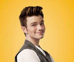 Glee saison 5 : Kurt va se transformer en Peter Pan